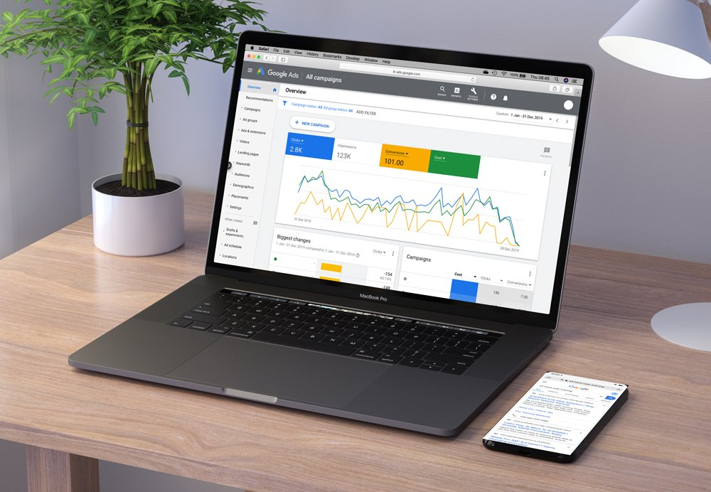 PortfolioSlider-GooglePPC