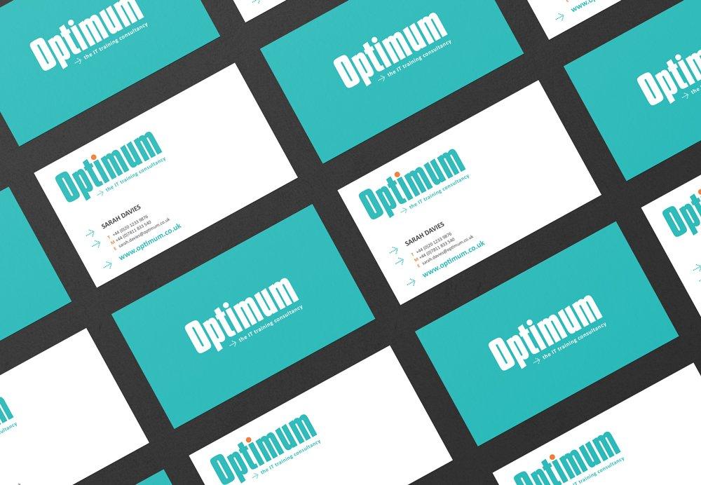 PortfolioSlider-OptimumBrand