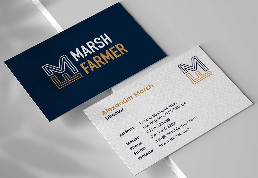 PortfolioSlider-MarshFarmerRebrand