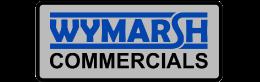 Wymarsh Commercials